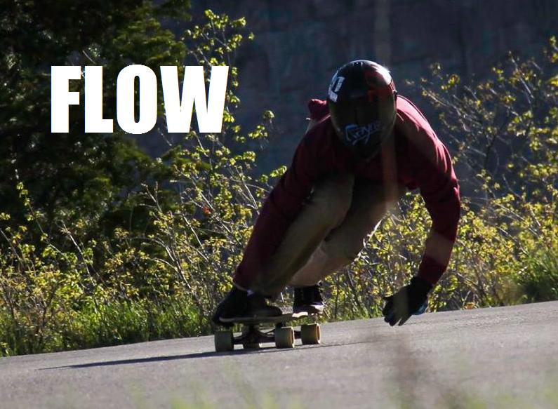 Flow pic final