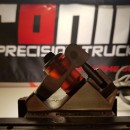 Ronin Factory OEM Bushings